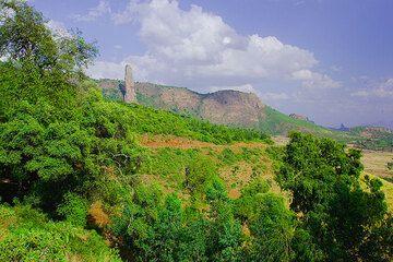 ethiopia_g9886.jpg (Photo: Tom Pfeiffer)