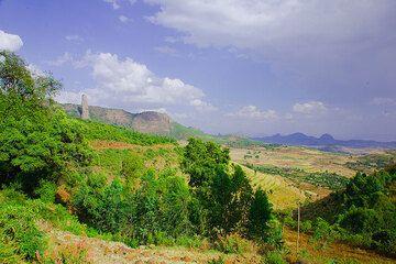 ethiopia_g9887.jpg (Photo: Tom Pfeiffer)