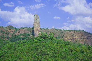 ethiopia_g9888m.jpg (Photo: Tom Pfeiffer)
