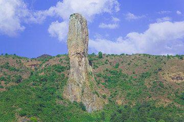 ethiopia_g9889.jpg (Photo: Tom Pfeiffer)