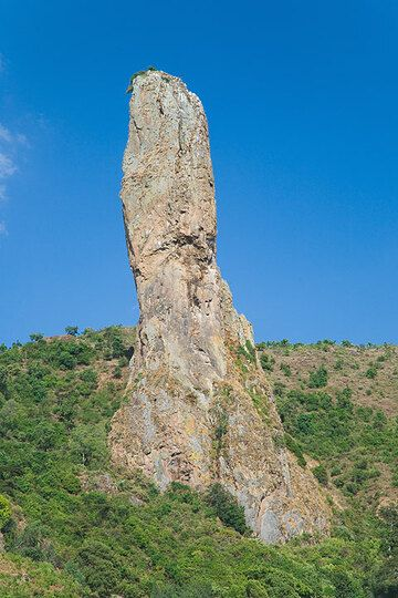 ethiopia_g9890.jpg (Photo: Tom Pfeiffer)
