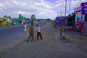 ethiopia_g9988a.jpg (Photo: Tom Pfeiffer)