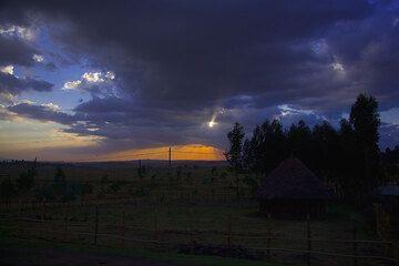 ethiopia_g9996a.jpg (Photo: Tom Pfeiffer)
