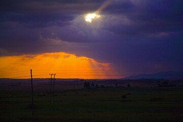 ethiopia_g9997a.jpg (Photo: Tom Pfeiffer)