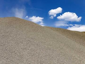 saar_vulk_kuselitstbr_2020-0057.jpg (Photo: Tobias Schorr)
