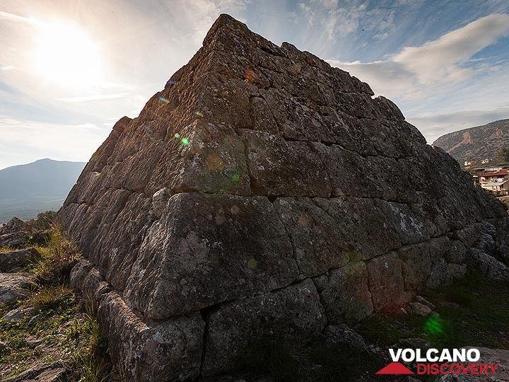 Pyramide_MG_4608.jpg (Photo: Tobias Schorr)