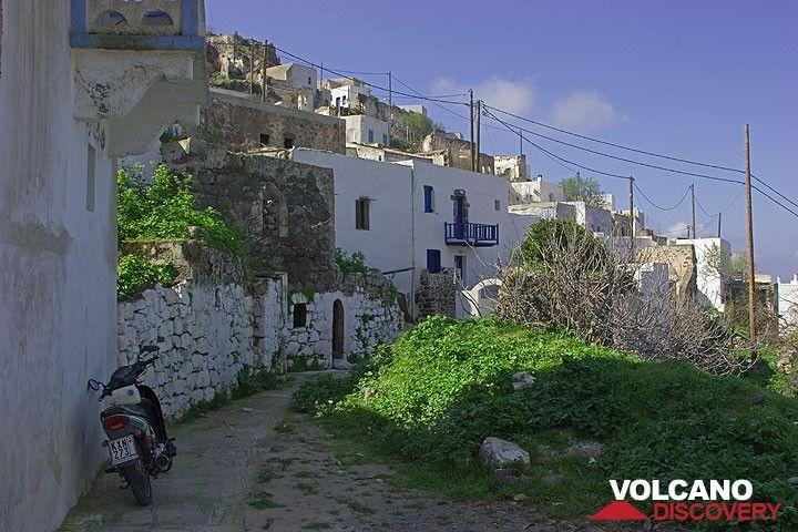 Emborio village (c)