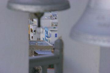 Nisyros March 2008: additional photos (c)