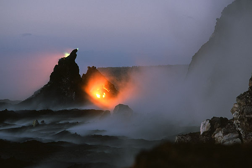 hawaii_47809.jpg (Photo: Tom Pfeiffer)