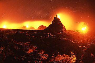 hawaii_47812.jpg (Photo: Tom Pfeiffer)