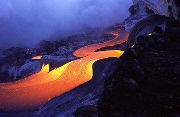 hawaii_49000.jpg (Photo: Tom Pfeiffer)