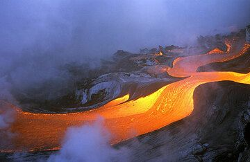 hawaii_49001.jpg (Photo: Tom Pfeiffer)