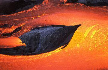 hawaii_49108.jpg (Photo: Tom Pfeiffer)