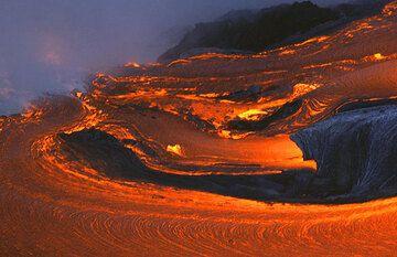 hawaii_49111.jpg (Photo: Tom Pfeiffer)