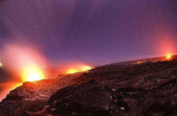 hawaii_49200.jpg (Photo: Tom Pfeiffer)
