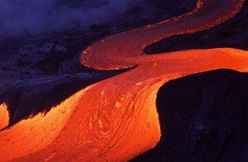 hawaii_49202.jpg (Photo: Tom Pfeiffer)