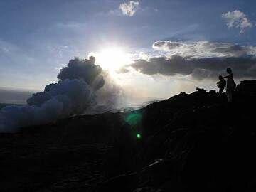 hawaii_d001061.jpg (Photo: Tom Pfeiffer)