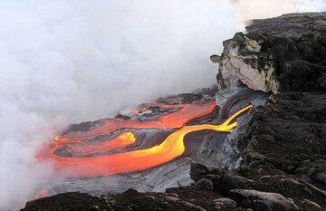 hawaii_d001069.jpg (Photo: Tom Pfeiffer)