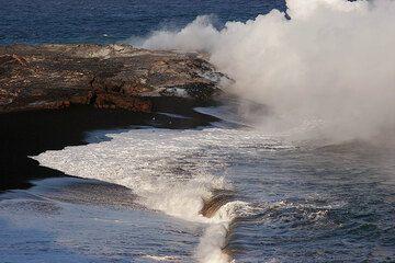 hawaii_d18151.jpg (Photo: Tom Pfeiffer)