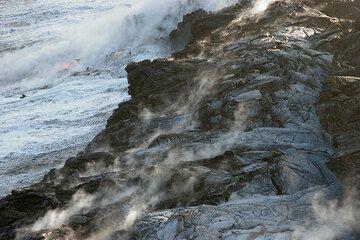 hawaii_d18166.jpg (Photo: Tom Pfeiffer)