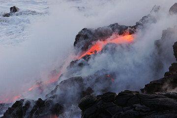 hawaii_d18207.jpg (Photo: Tom Pfeiffer)