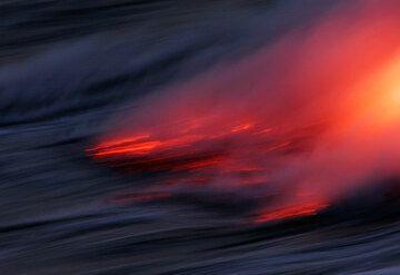 hawaii_d18315.jpg (Photo: Tom Pfeiffer)