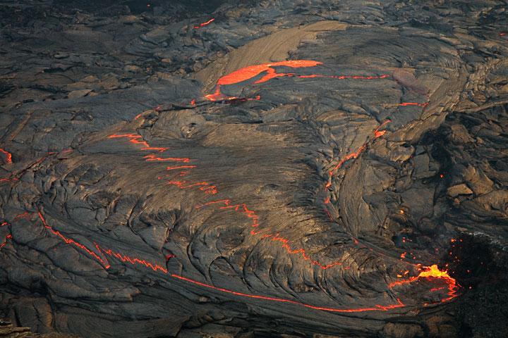 hawaii_e7098.jpg (Photo: Tom Pfeiffer)