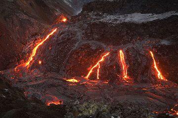 hawaii_e7575.jpg (c)