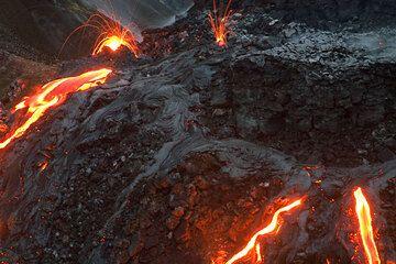 hawaii_e7578.jpg (c)