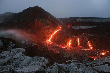hawaii_e7591.jpg (c)