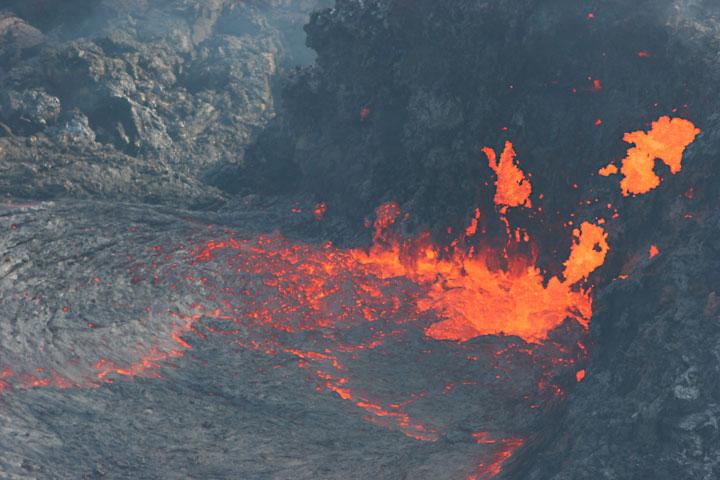 hawaii_d21228.jpg (Photo: Tom Pfeiffer)