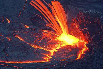 hawaii_e7195.jpg (Photo: Tom Pfeiffer)