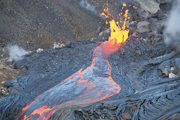 hawaii_e7335.jpg (Photo: Tom Pfeiffer)