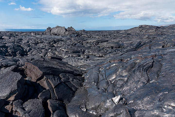 hawaii_k06598.jpg (Photo: Tom Pfeiffer)