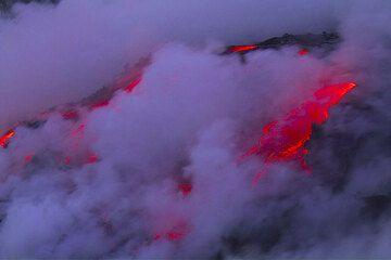 Hawaii042013rdMG3887.jpg (Photo: Yashmin Chebli)