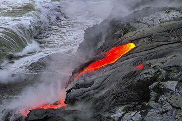 Hawaii042013rdMG4023.jpg (Photo: Yashmin Chebli)