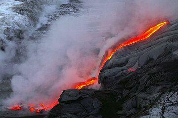 Hawaii042013rdMG4095.jpg (Photo: Yashmin Chebli)