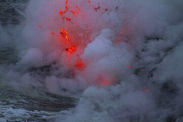 Hawaii042013rdMG4145.jpg (Photo: Yashmin Chebli)