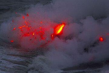 Hawaii042013rdMG4174.jpg (Photo: Yashmin Chebli)
