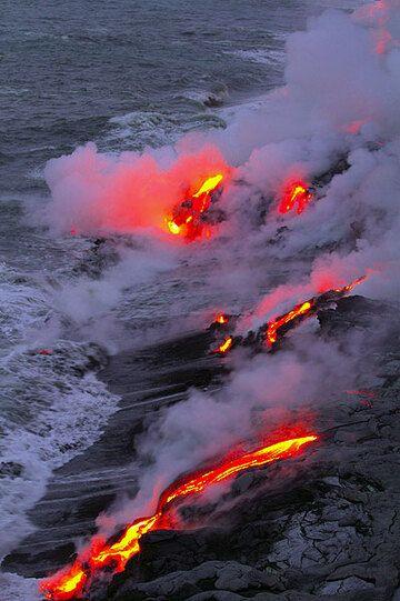 Hawaii042013rdMG4191.jpg (Photo: Yashmin Chebli)