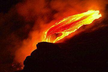 Hawaii042013rdMG4277.jpg (Photo: Yashmin Chebli)