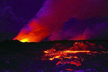 Hawaii042013rdMG4404.jpg (Photo: Yashmin Chebli)