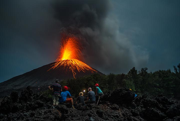 krakatau_k19544.jpg (Photo: Tom Pfeiffer)