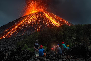 krakatau_k19551.jpg (Photo: Tom Pfeiffer)