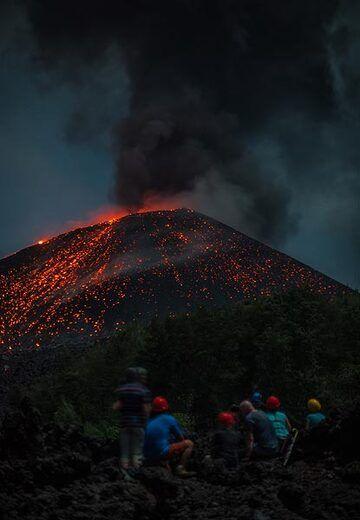 krakatau_k19555.jpg (Photo: Tom Pfeiffer)