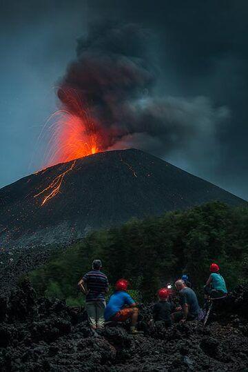 krakatau_k19563.jpg (Photo: Tom Pfeiffer)