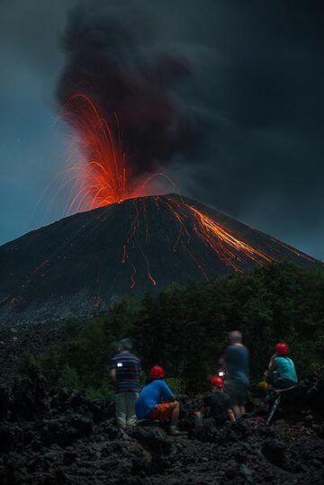 krakatau_k19564.jpg (Photo: Tom Pfeiffer)