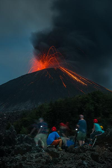krakatau_k19565.jpg (Photo: Tom Pfeiffer)