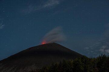 krakatau_k19739.jpg (Photo: Tom Pfeiffer)