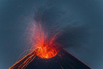 krakatau_k19781.jpg (Photo: Tom Pfeiffer)